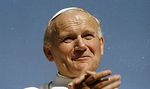 Almudi.org - Juan Pablo II