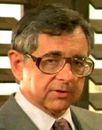 Bernard Nathanson