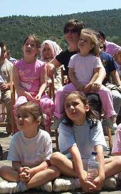 Almudi.org - Sínodo de la familia: una palabra de esperanza