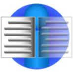 Almudi.org -Misal 4.0