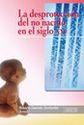 La desprotección del no nacido