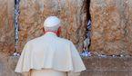 El diálogo entre católicos y judíos se refuerza en la teología de la continuidad