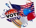 El factor religioso en las elecciones de Estados Unidos