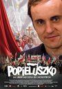 Estreno de 'Popieluszko: la libertad está en nosotros'