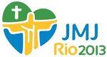 A un año de Río de Janeiro
