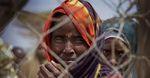 Somalia muere por la carestía, el hambre y la guerra