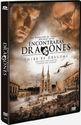 Volver a ver 'Encontrarás Dragones'