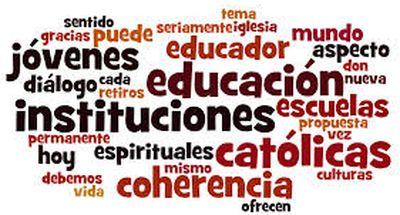La presencia de la religión en la escuela