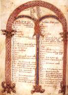 Almudí.org - Miniatura libro Liturgia de las Horas
