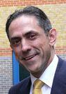 Almudi.org - Jack Valero