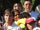 Almudi.org - Santi Hevia en Nicaragua 2007