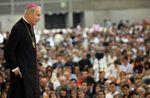 Almudi.org - El Prelado del Opus Dei en Perú