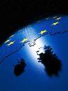 Almudi.org - Unión europea