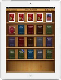 Almudi.org - Litrugia de las Horas