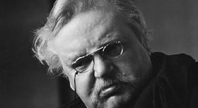 https://www.almudi.org/images/Chesterton7N.jpg