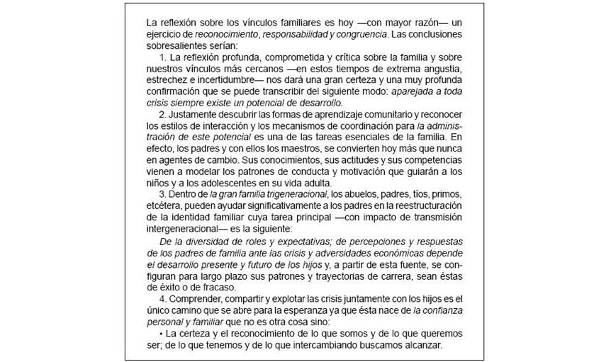 IMPLICACIONES SOCIO-EDUCATIVAS.png