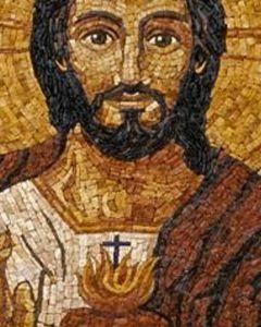https://www.almudi.org/images/Jesucristo8N.jpg