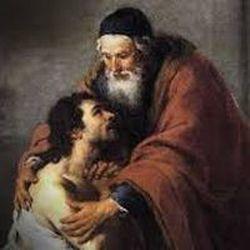La Sagrada Escritura proclama la misericordia de Dios