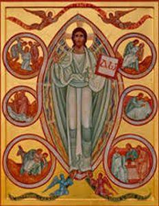 Resultado de imagen para XI. La celebración del sacramento de la Penitencia