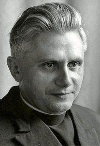 https://www.almudi.org/images/Ratzinger9N.jpg