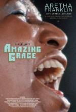 Amazing Grace 2019