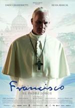 Bergoglio, el Papa Francisco