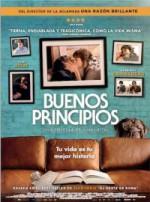 Buenos principìos