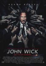 John Wick. Pacto de sangre
