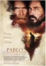 Pablo, el apóstol de Cristo
