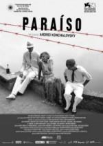Paraíso 2017