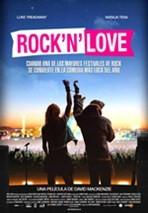 Rock'n Love
