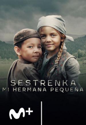 Sestrenka, mi hermana pequeña