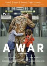 Una guerra (A War)