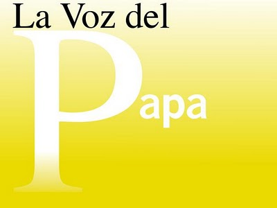 Foto de Raul Espinoza Aguilera