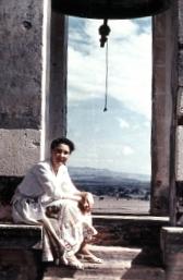 Almudi.org - Guadalupe Ortiz de Landázuri, numeraria del Opus Dei