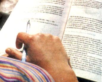 Almudi.org - formación cristiana